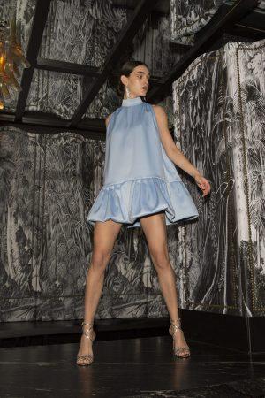 Encinar iris vestdo corto azul 0 scaled