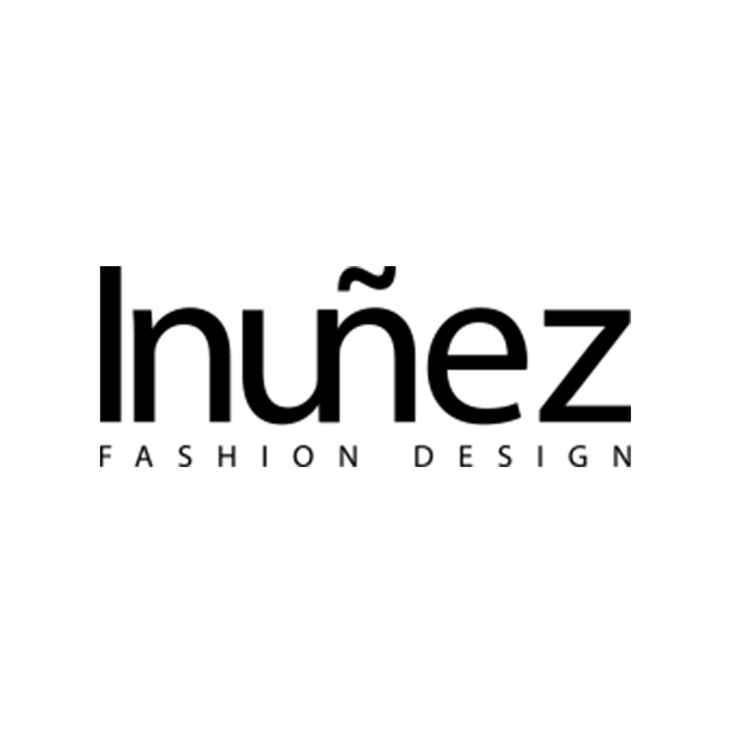 Logo_INUÑEZ