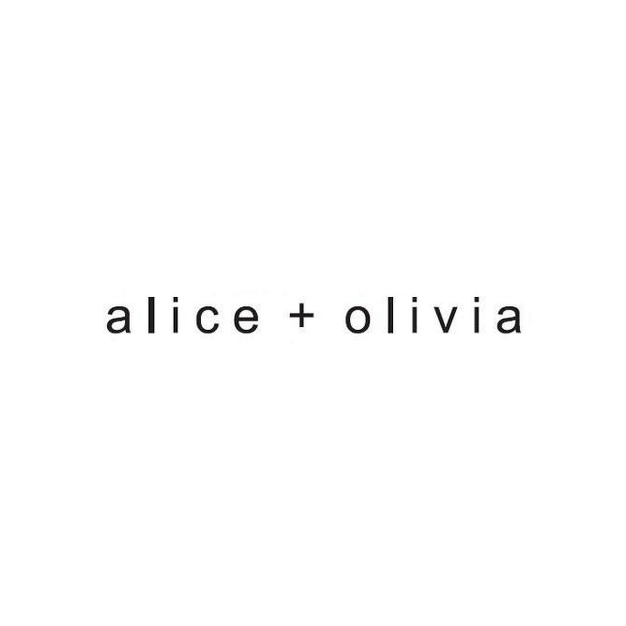 Logo_aliceolivia