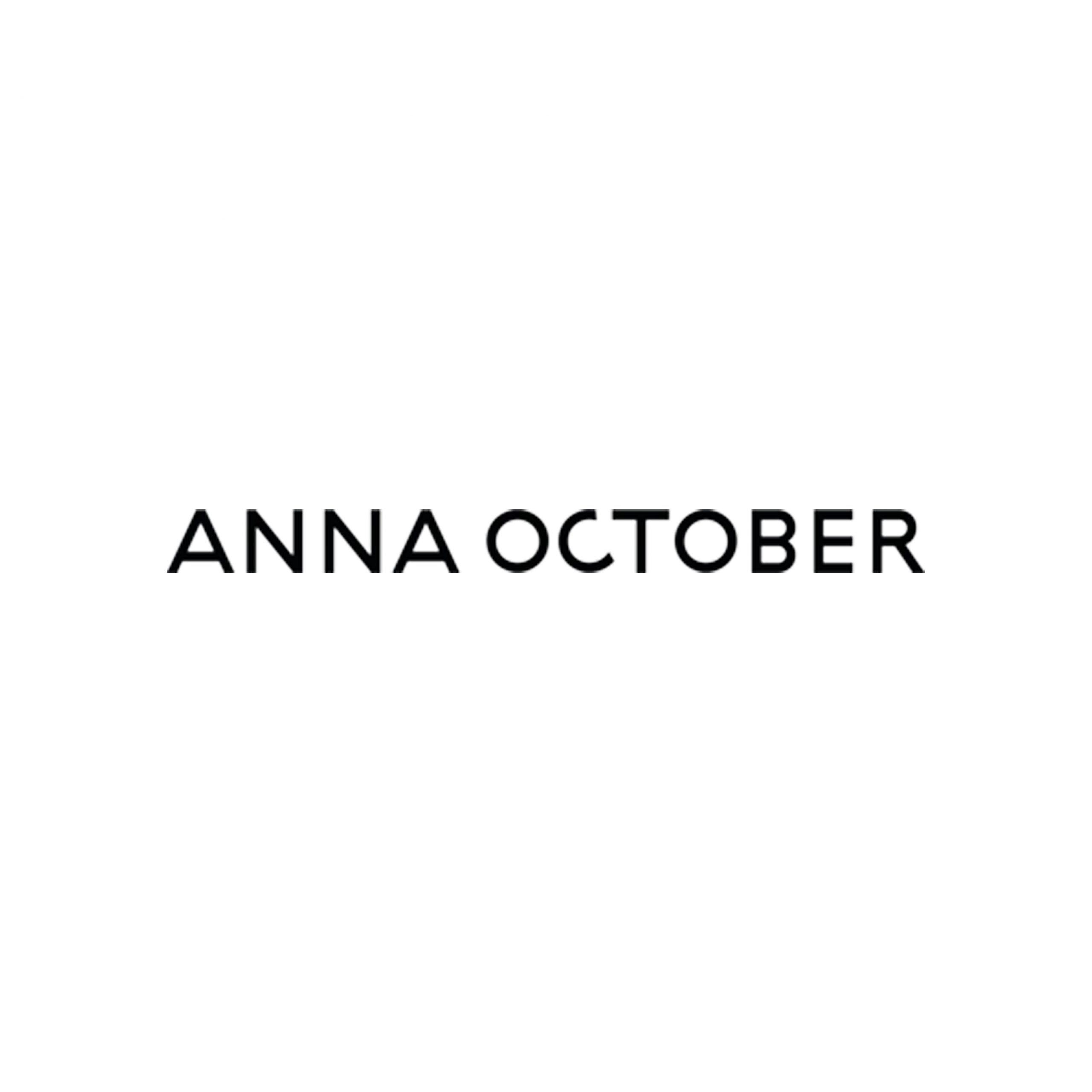 Logo_annaoctober