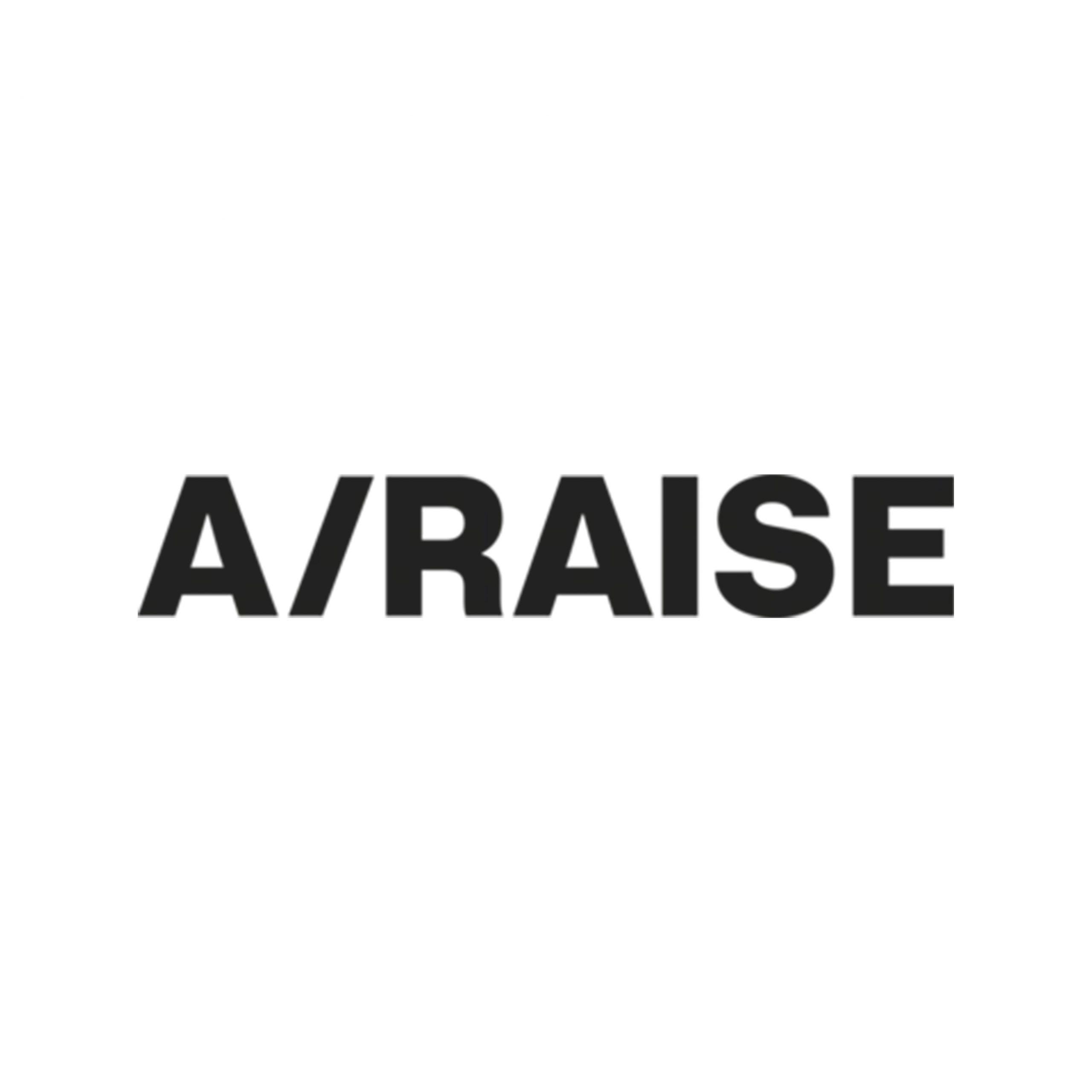 Logo_araise