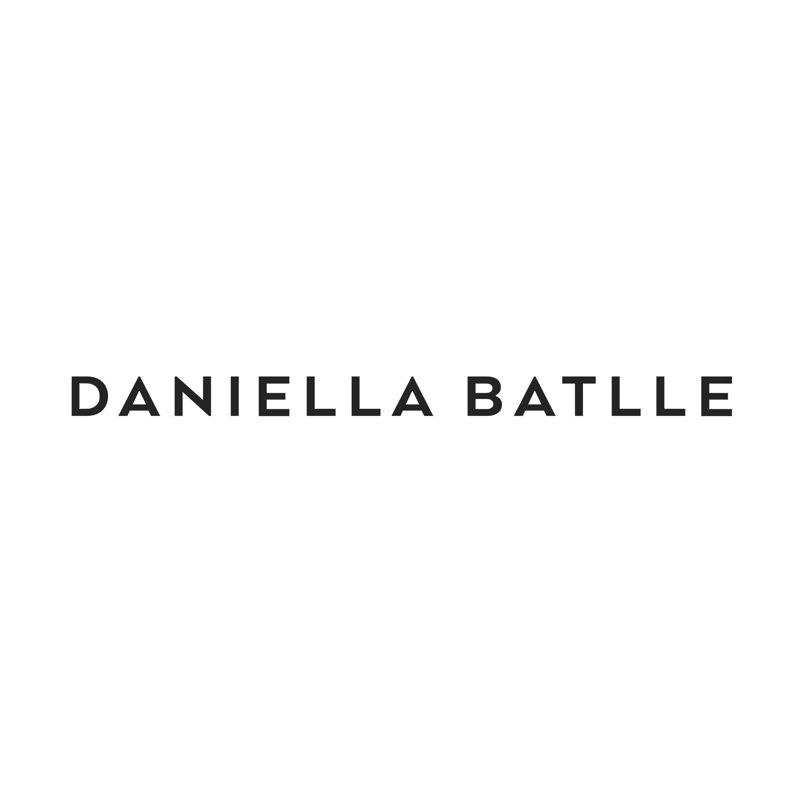 Logo_daniellebatlle