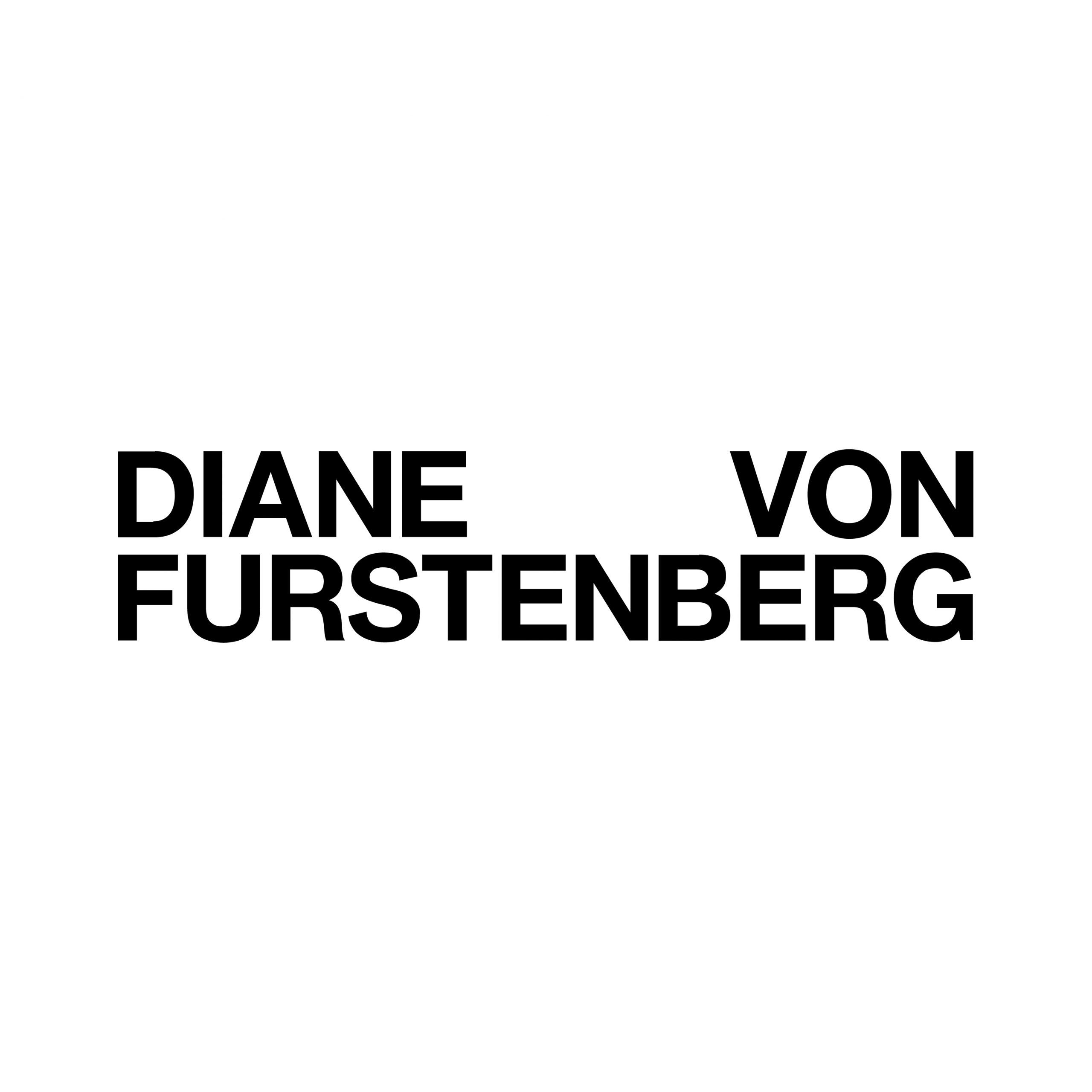 Logo_dianevf