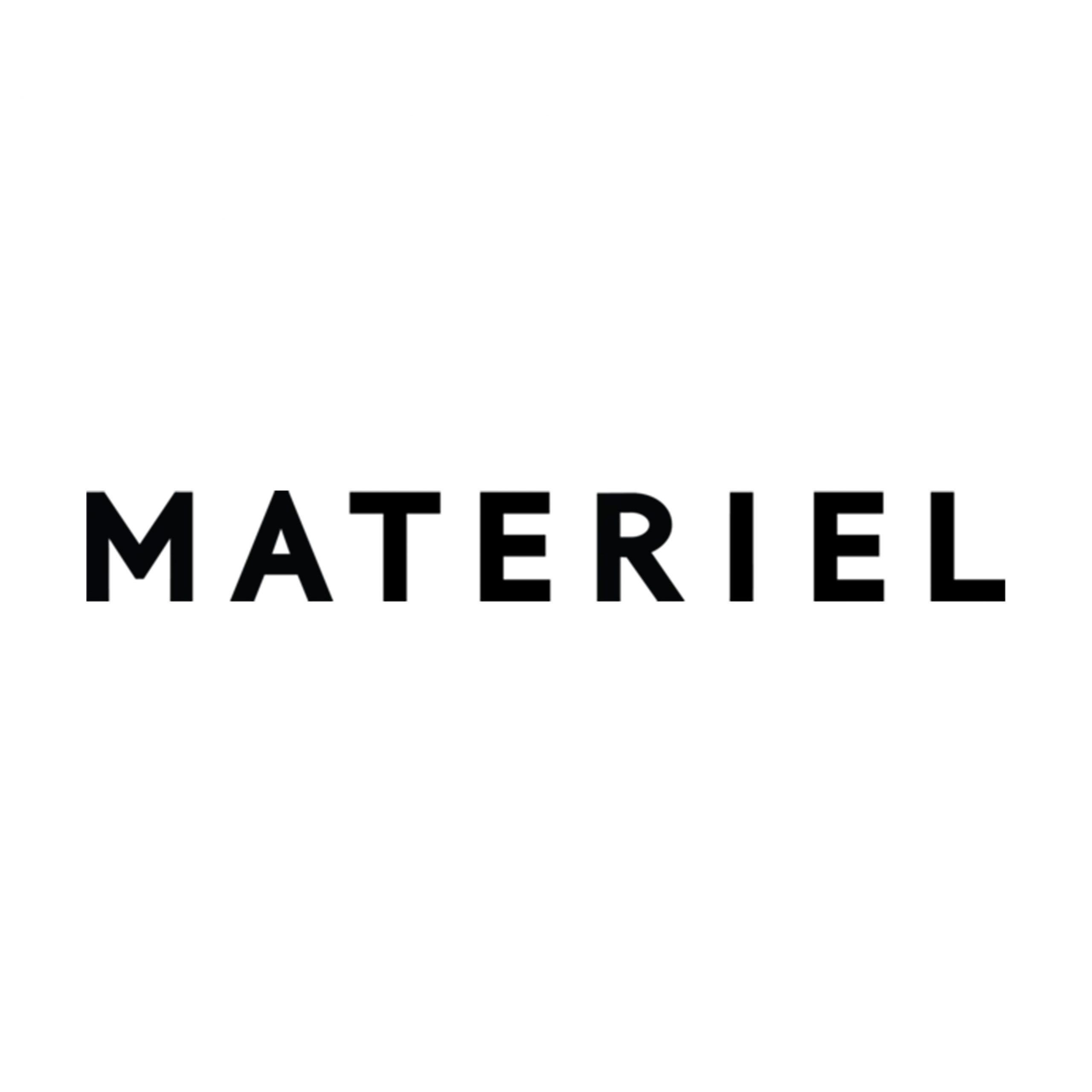 Logo_materiel