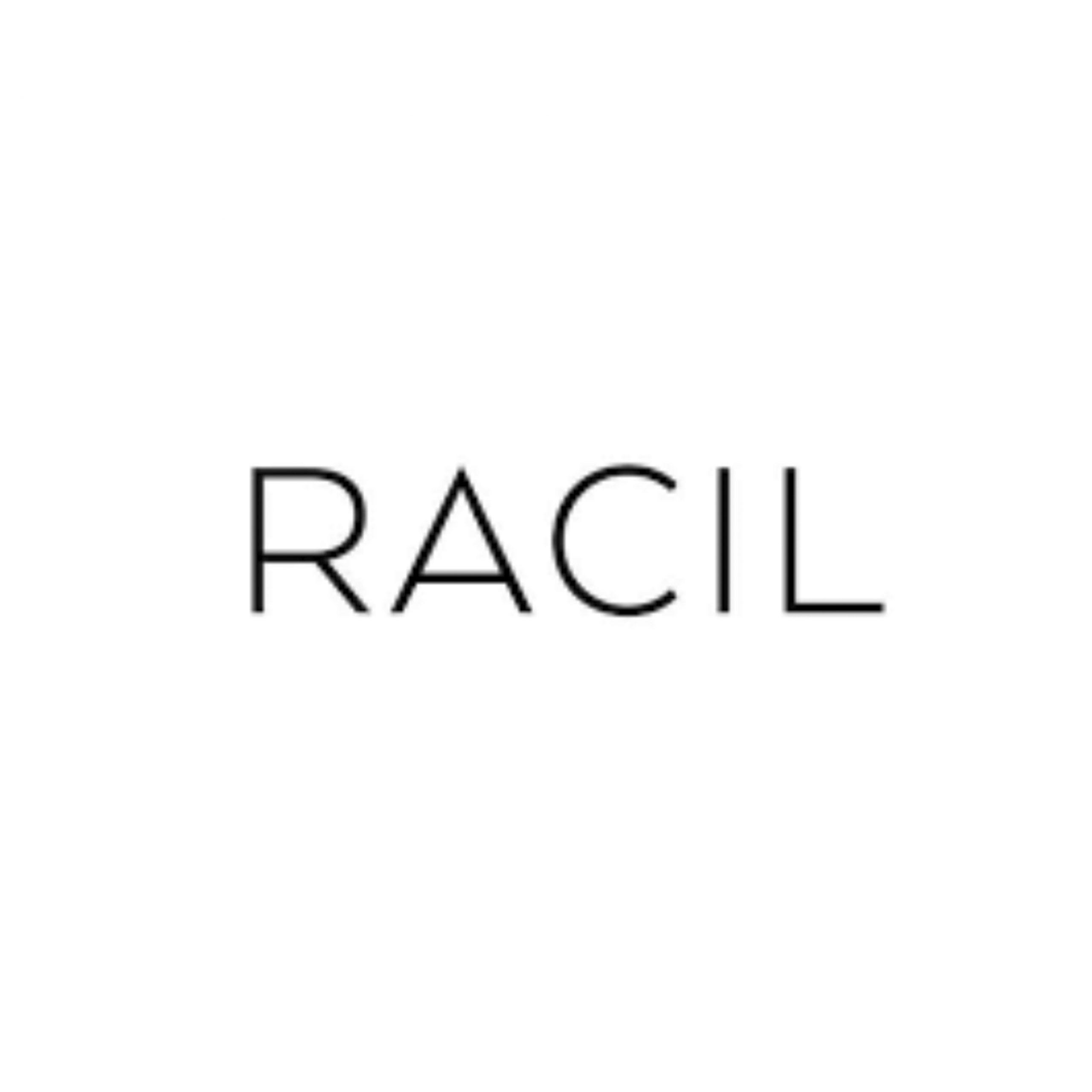 Logo_racil