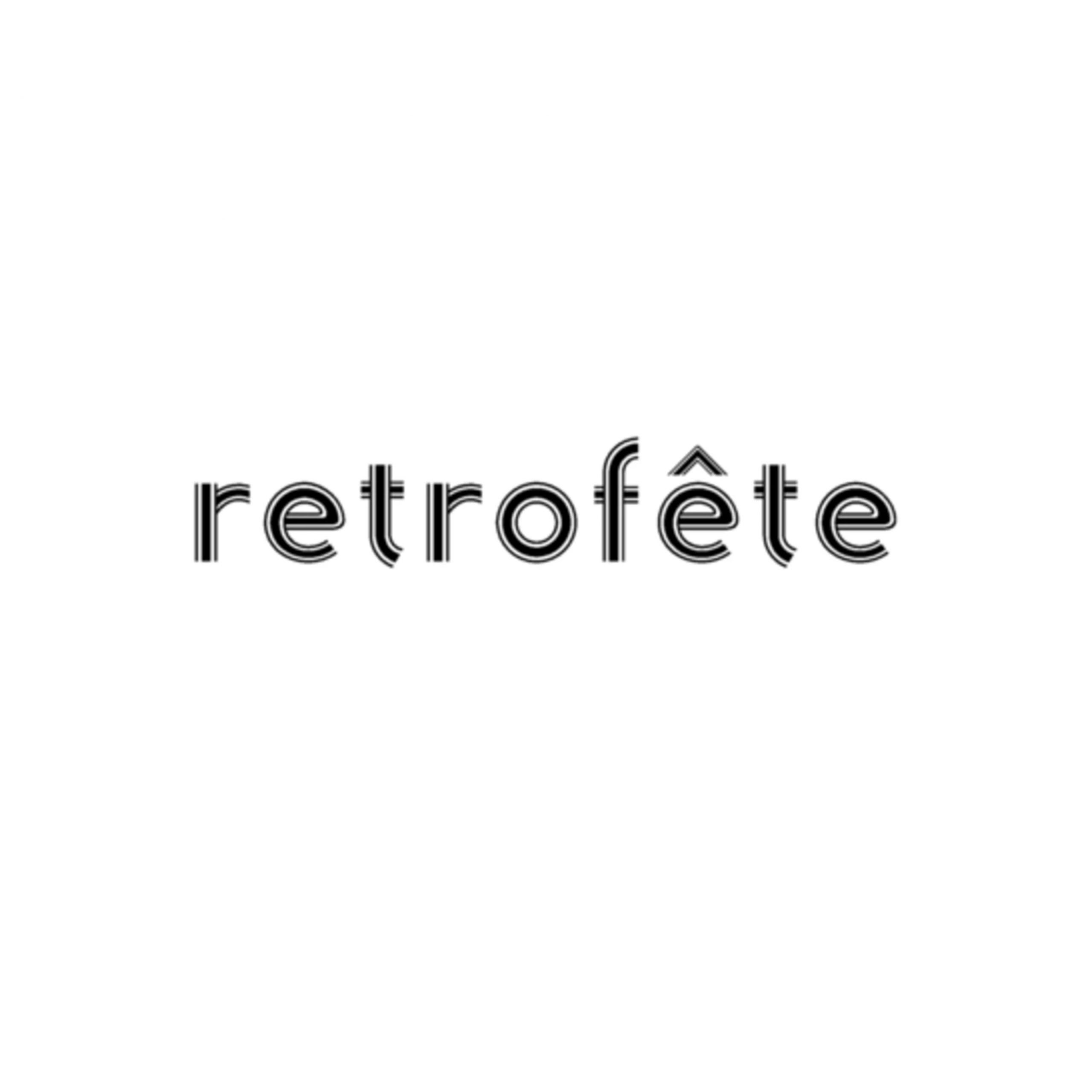 Logo_retrofete