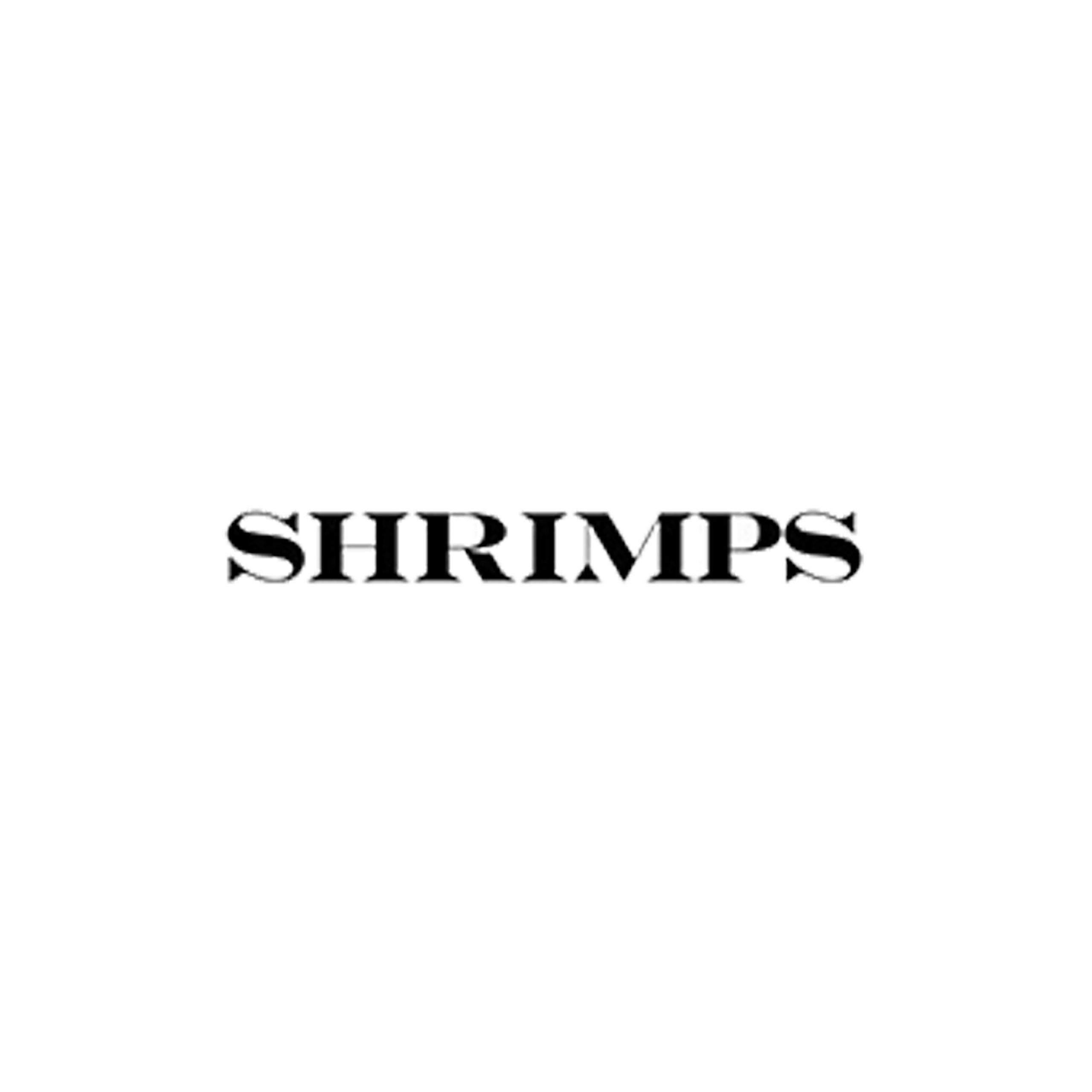 Logo_shrimps