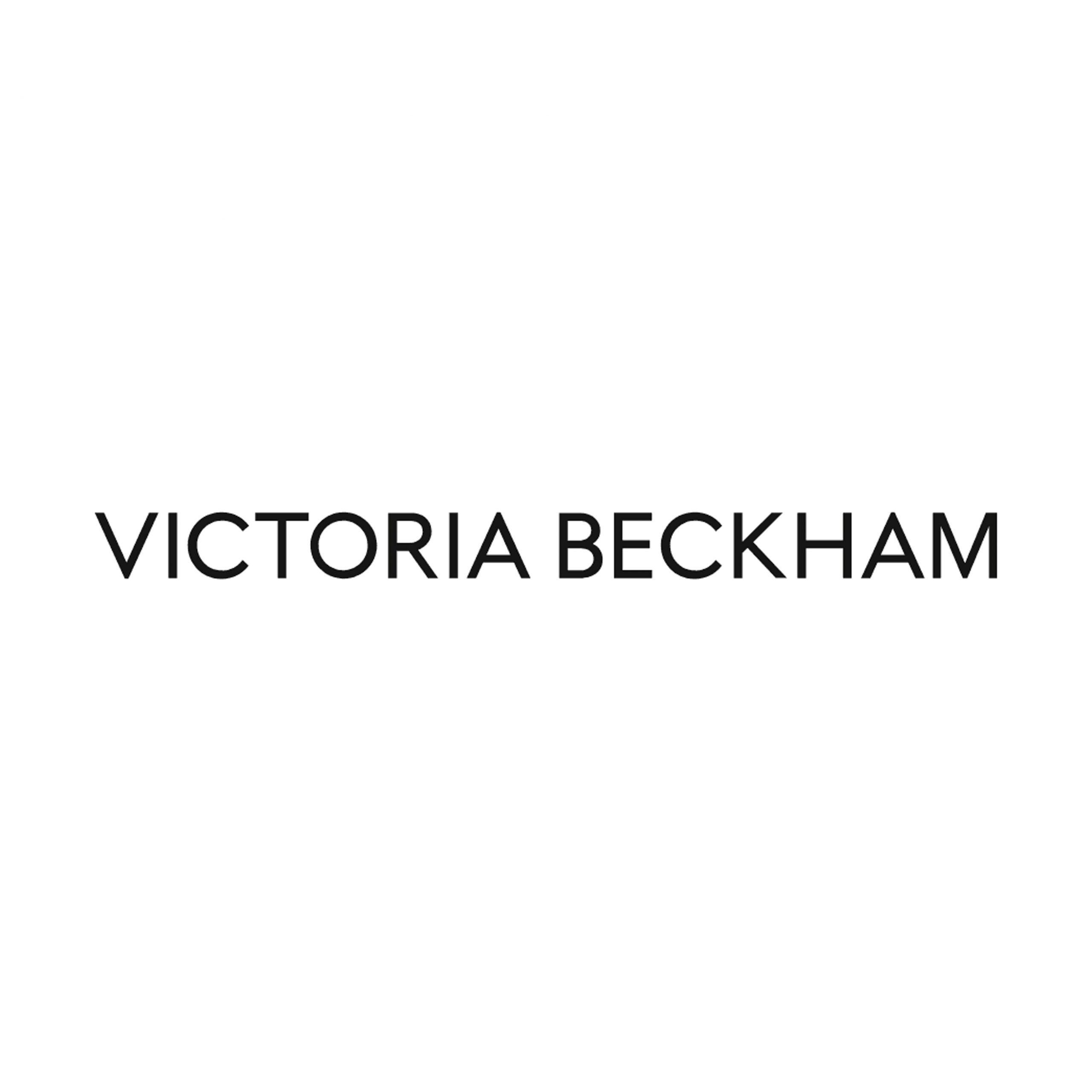 Logo_victoriabeckham