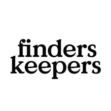 finderskeepers
