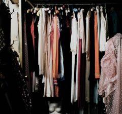 @closet